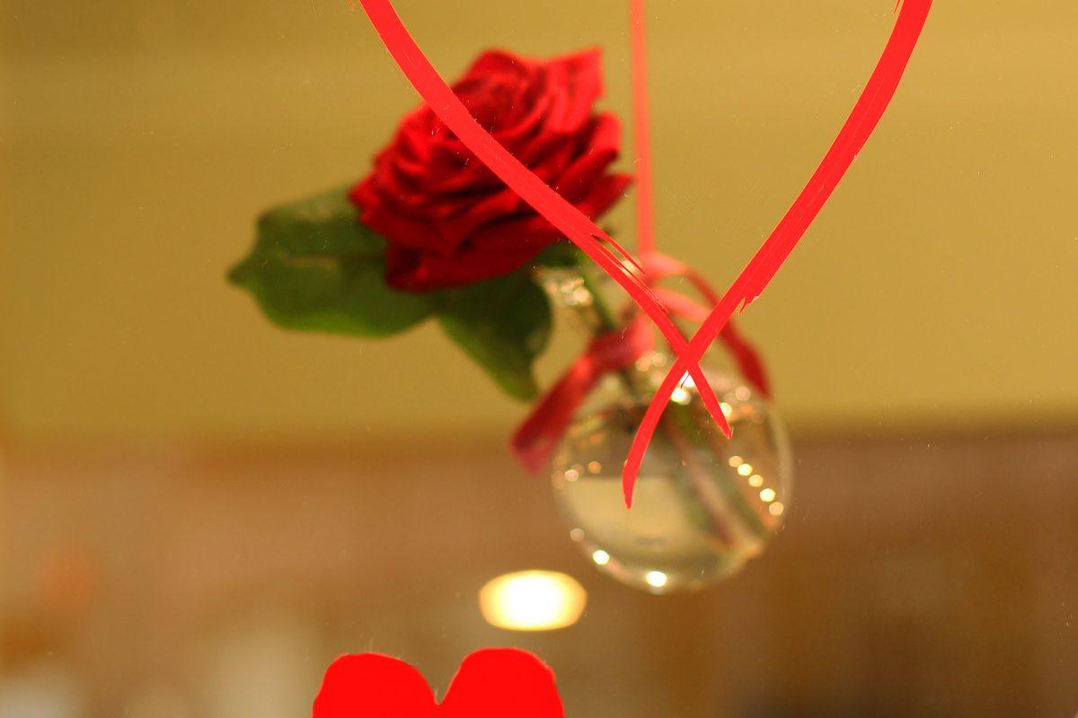 Sans Valentin